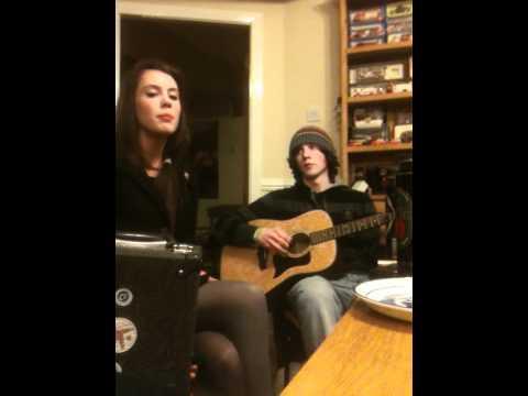 Craigie Hills- Fiona Murphy