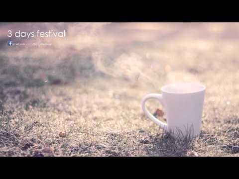 Deep Sound Express & Too Techs - Sunday Morning (Original Mix)