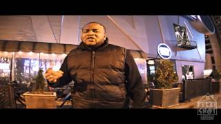 JIMMY THOMAS - I MUST KNOW (OFFICIAL VIDEO) [1080P HD]