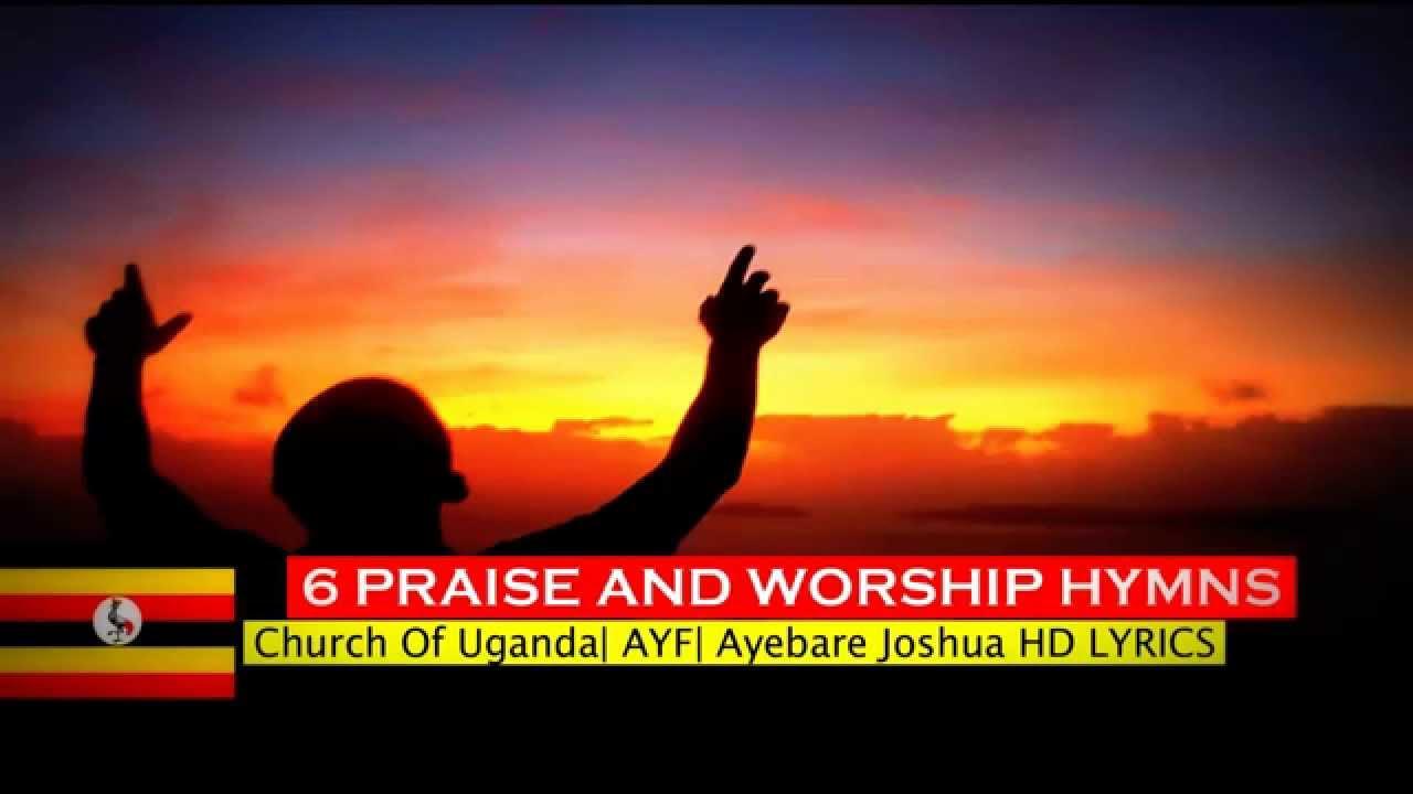 Wow worship [purple] by various artists on amazon music amazon. Com.