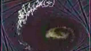 Halfway Love - Cedric Gervais & Second Sun