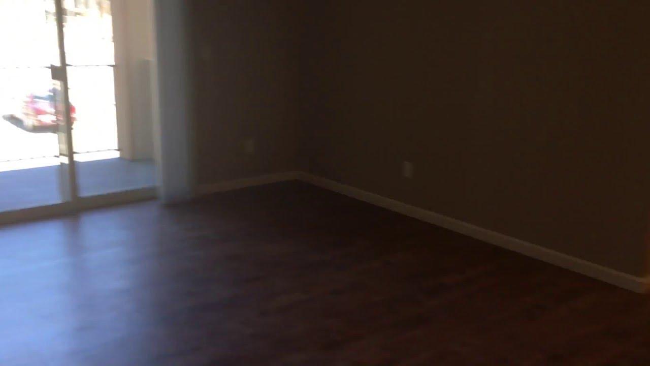 Ruby Vista 3 Bed 2 Bath Apartment On The 2nd 3rd Floors Elko Nv
