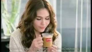 FITNE COFFEE ชมพู่ (TVC) Thumbnail