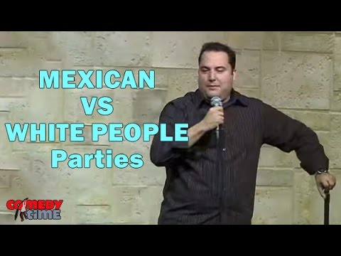 funny mexican people jokes