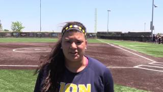 Lone Star Conference Championship Preview