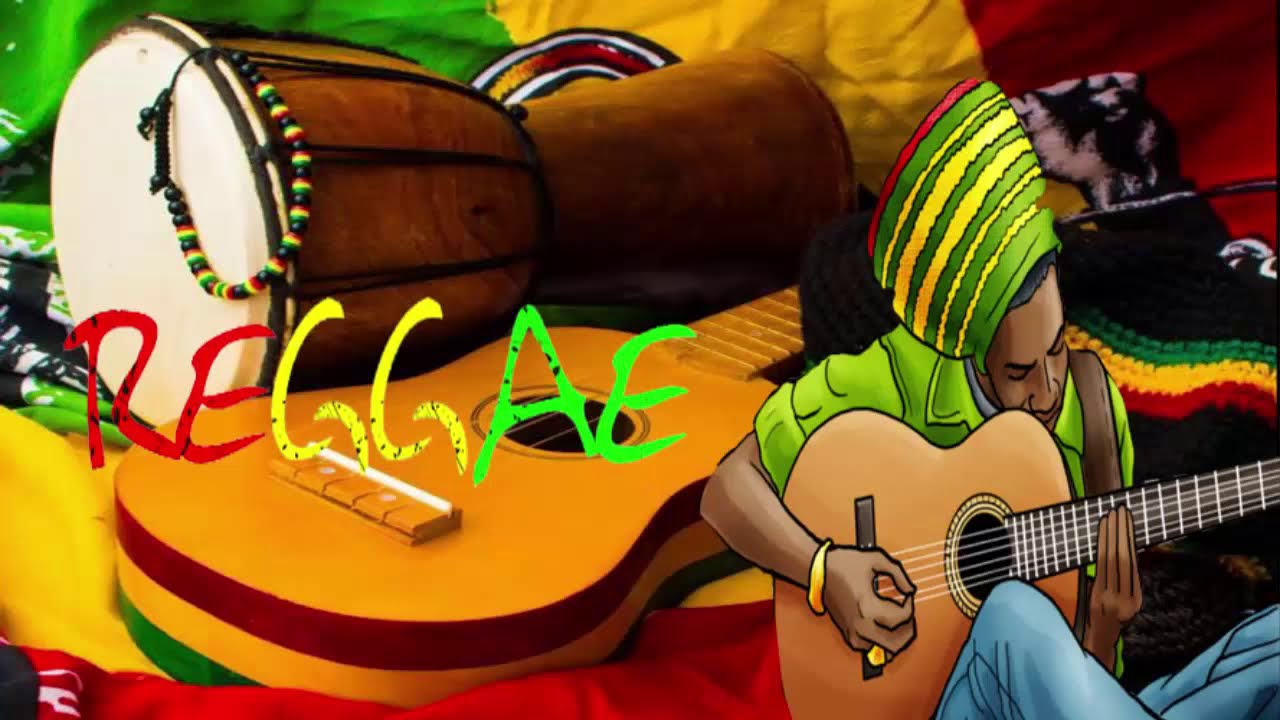 Reggae Acoustic Playlist 2019 - Best Of Reggae Acoustic