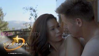 EDSA Woolworth Official Trailer | 'EDSA Woolworth'