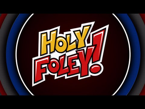 Download Holy Foley Full Episode 1 (The Bombshell) Full Episode Review