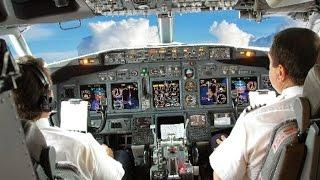 Как стать лётчиком? Интервью с лётчиком инструктором.