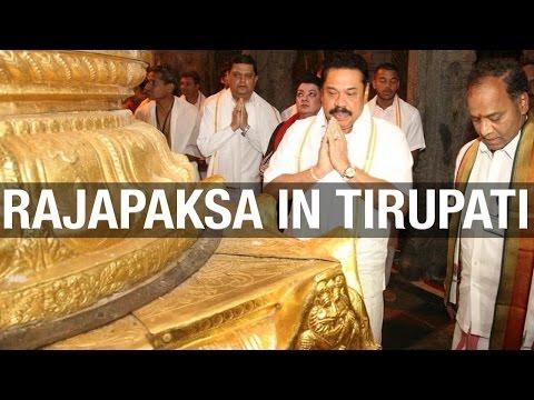 இராஜபக்சே தெலுங்கு நாயக்கரா? -சீமான் |  Rajapakeshe - Telugu Origin? - Seeman IBC-Tamil TV Interview