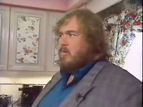 To John with Love: A Tribute to John Candy Part 1 of 5