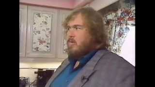 To John with Love: A Tribute to John Candy (Part 1 of 5)