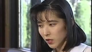 Voice Actor 30 Aya hisakawa ヴォイスアクター30 久川綾 久川綾 検索動画 14
