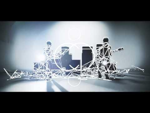 感傷ベクトル / ストロボライツ (Music video)