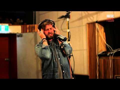 Kingswood - Ohio (Live At Music Feeds Studio)