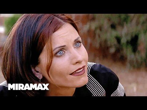 Scream 2 | 'Catch the Killer' (HD) – Courteney Cox, David Arquette | Miramax