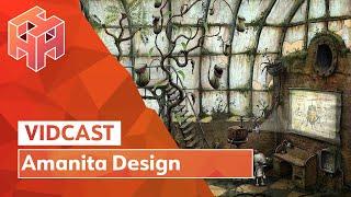 vidcast-84-amanita-design