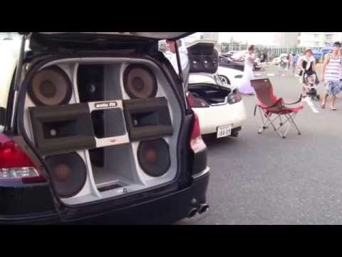 DJ Snake & Dillon Francis  Get Low