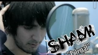 Shami(Шами)-Потерял(СКАЧАТЬ МОЖНО ОТСЮДА http://musiclife.kz/108757-shami-poteryalmp3.html., 2012-09-10T16:09:50.000Z)