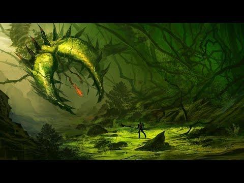 Terraria - Plantera theme (Cover)