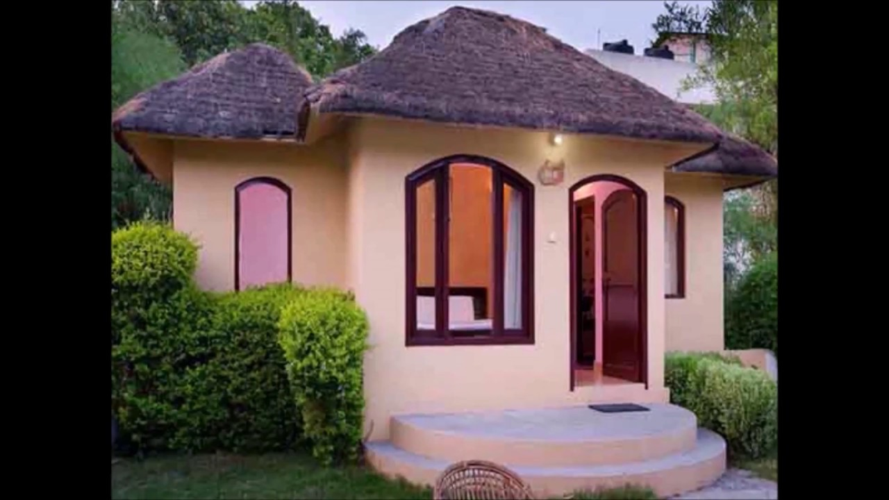 Beautiful Farmhouse In Kerala Mud House India Mud House Cottages In India Mud House Cottages In Kerala