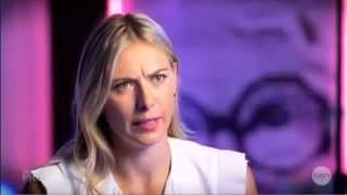 Funny Maria: How should Grigor Dimitrov propose marriage to Sharapova