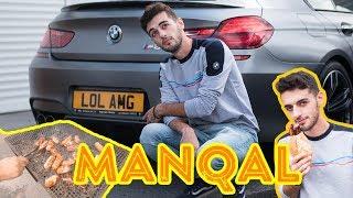 Manqal Parti | BBQ | Carcare