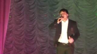 Смотреть клип Мурат Тхагалегов - Украдет И Позовет