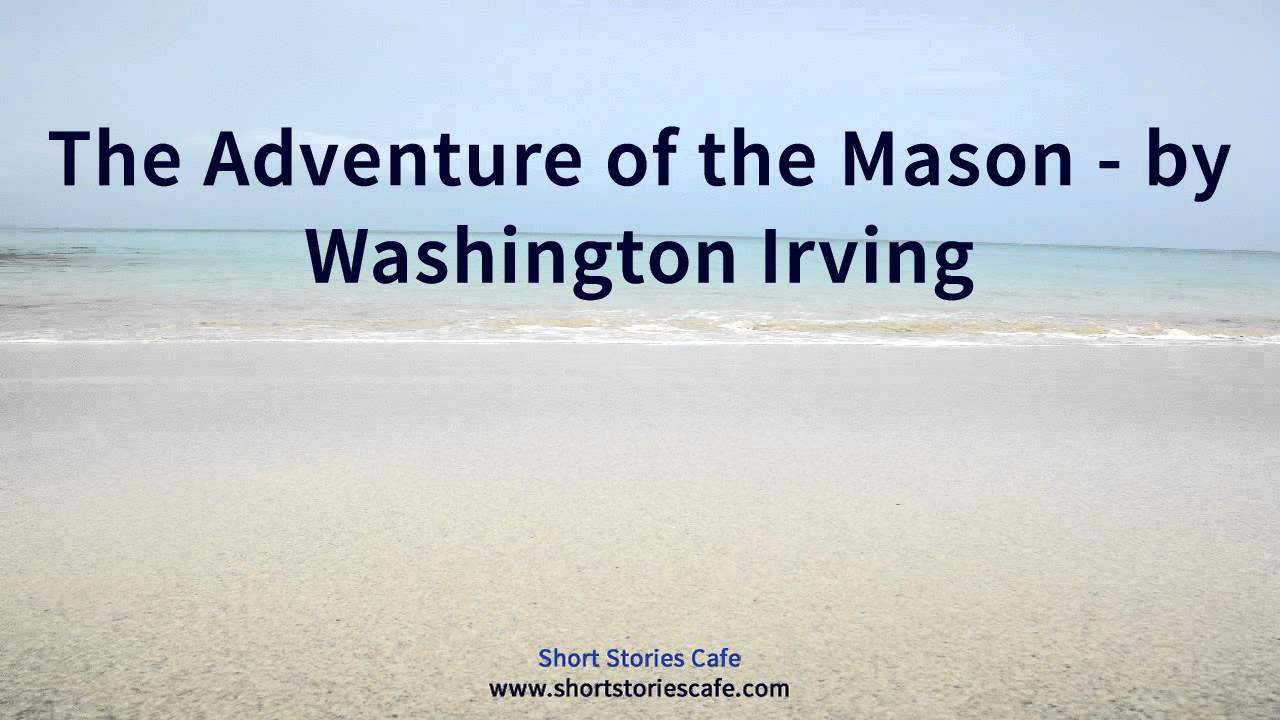 a warning against engaging in deceit by washington irving in the short story the devil and tom walke Need writing the devil and tom walker a warning against engaging in deceit by washington irving in in washington irving's short story the devil and.