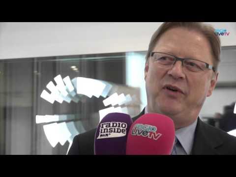 Gehler: «Auch wir Schweizer kaufen massiv zu»