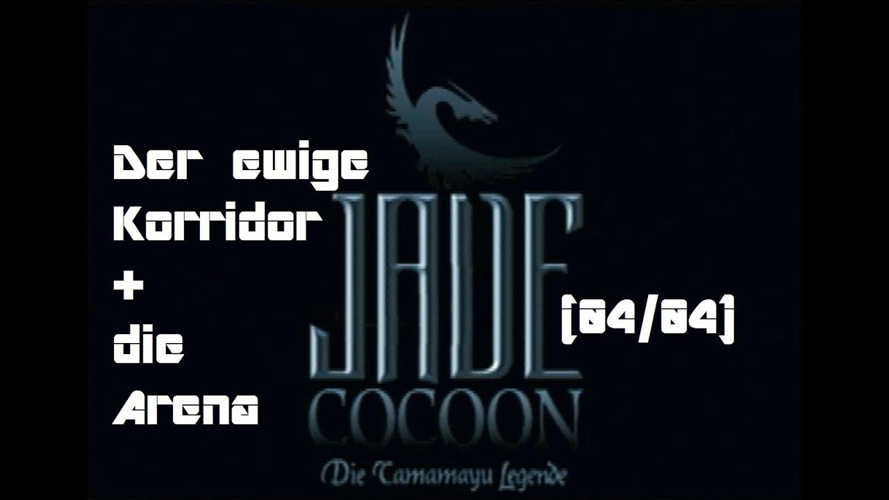 Cocoon Stream Deutsch