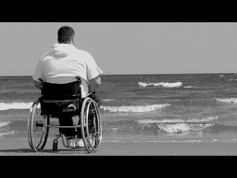 F.Charm - Adevăratele probleme feat. Oana Marinescu (Videoclip Oficial)