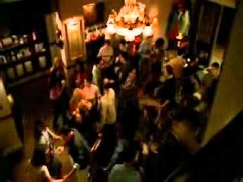 Buffy : Tik Tok