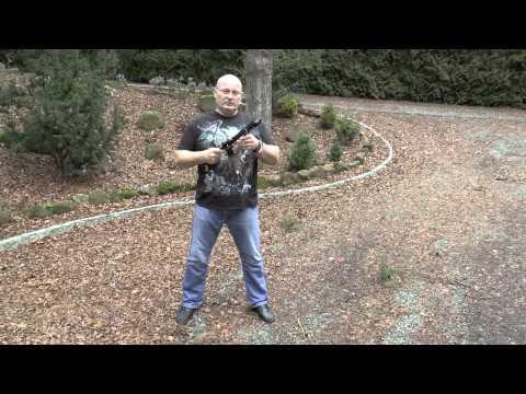 The zero cost 195 fps Cobra crossbow tuning
