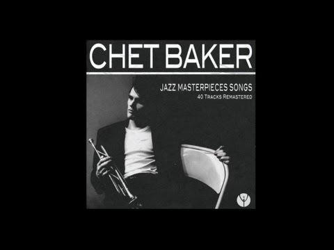 Chet Baker Quartet - All the Things You Are mp3 ke stažení