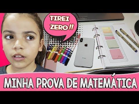 MINHA ROTINA DA MANHÃ ATÉ A NOITE - DIÁRIO ESCOLAR #6