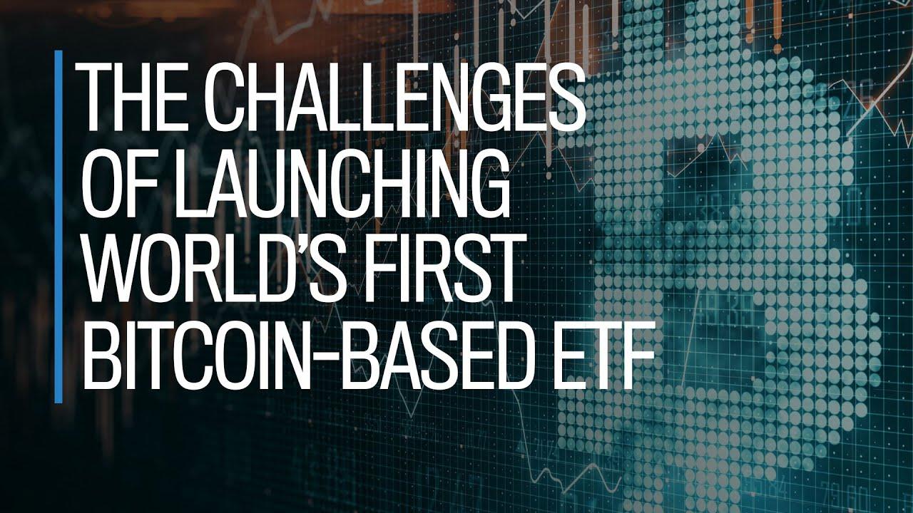 primul încredere bitcoin plus strategy etf cum să știți adresa dvs de bitcoin