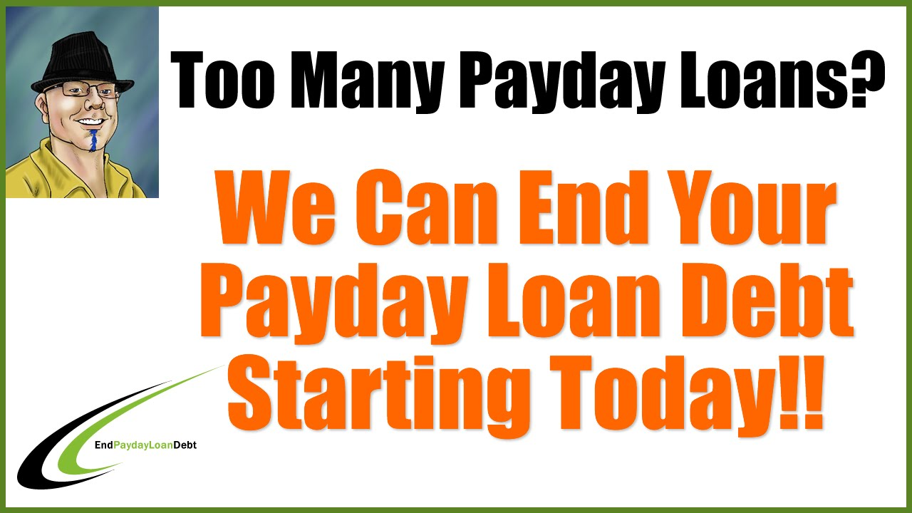 Payday loans montrose colorado picture 10
