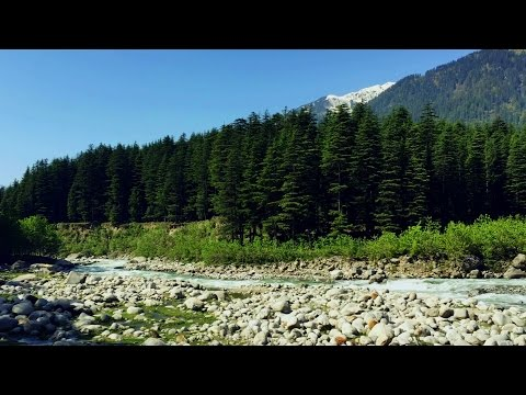 Manali A Documentary
