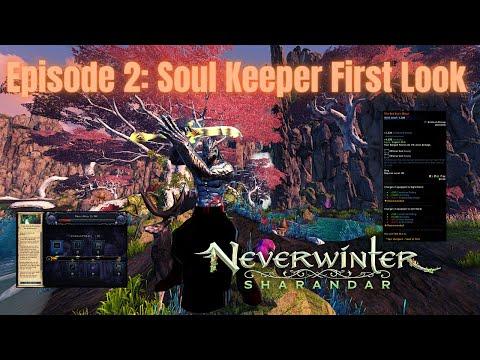 Neverwinter Mod 20