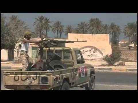 Libya rebels cheer in Tripoli, Gadhafi's sons held - World news - Mideast N. Africa
