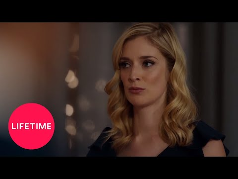 UnREAL: Season 3 - Official Teaser | Lifetime