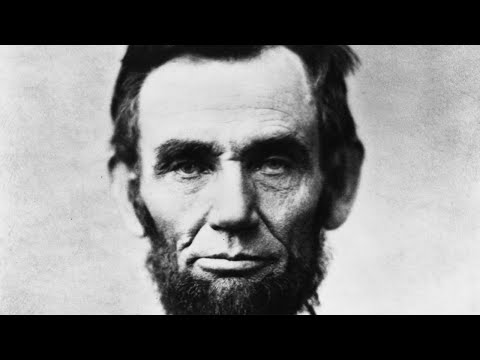 5 Presidents Who Killed People