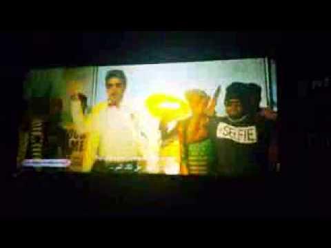 Vaathiyaru taarunaru vaalu movie video song hq