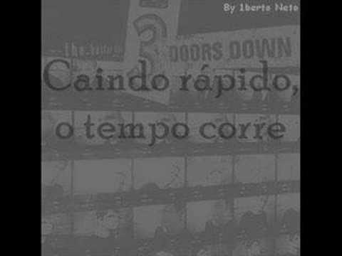 3 Doors Down -