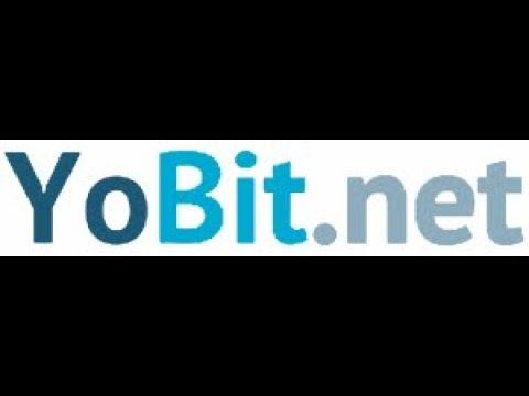 [БИРЖА YOBit] Обновление бота от 05.03.2019