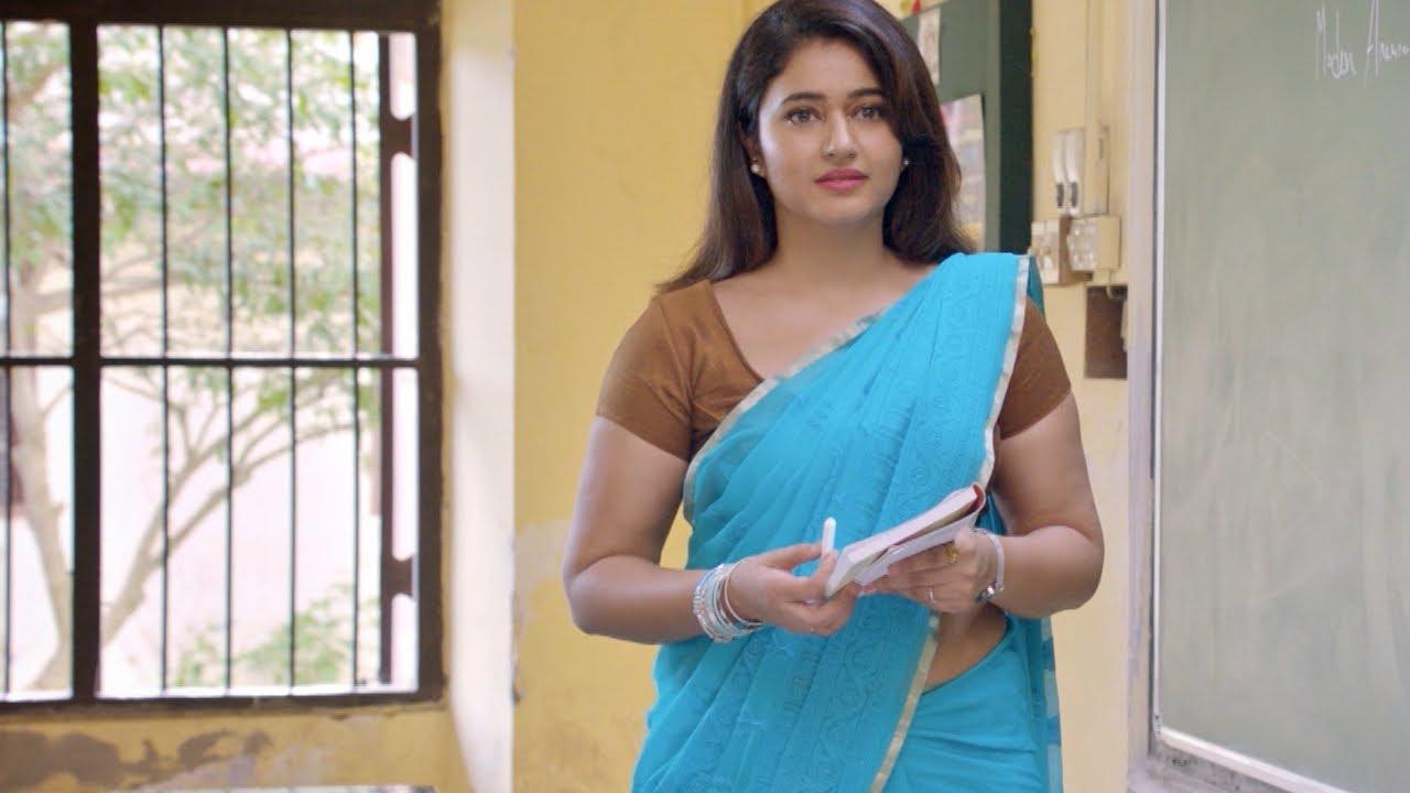 Download Masterpiece | Housefull class comedy scene | Mazhavil Manorama