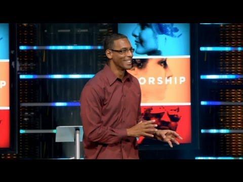 Rock Church - Worship - Part 2, Preparing for Worship