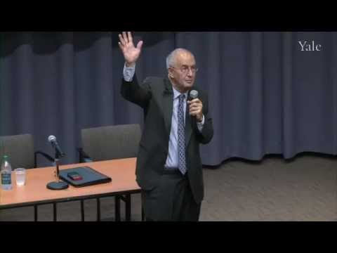 Peter Hart: Election 2012 - America in a Transformational Era