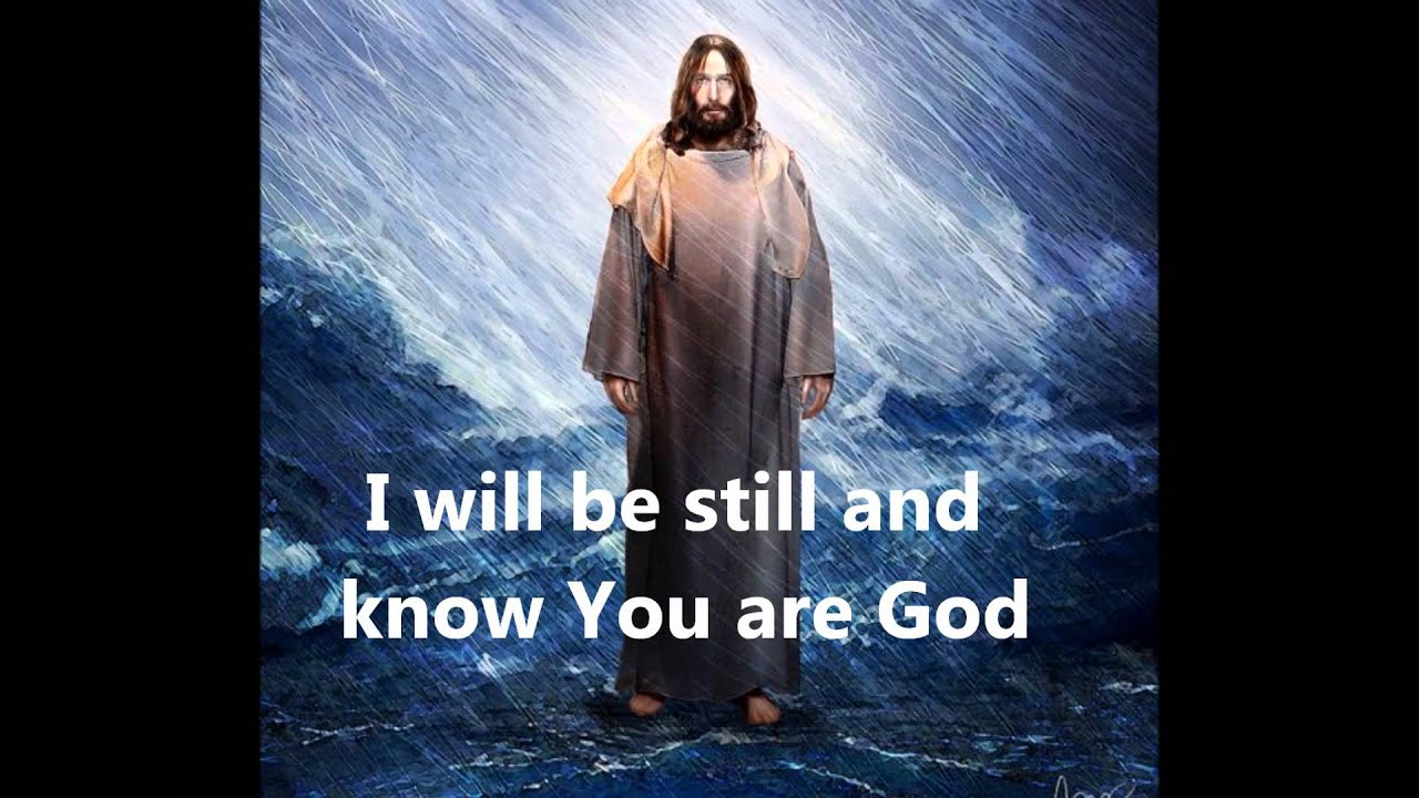 still-hillsong-united-with-lyrics-winterangel27